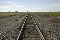 Railroads in Texas